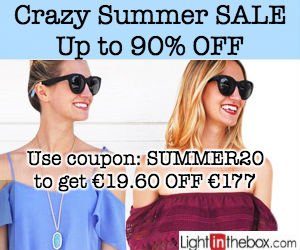 Summer is Here! Up to 50% off with Extra ...