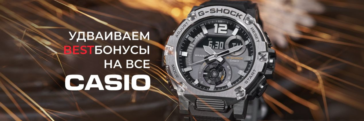 BESTWATCH.RU:
